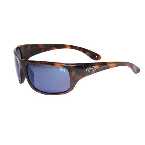 Berkley 1304077 P Bolton Sunglasses