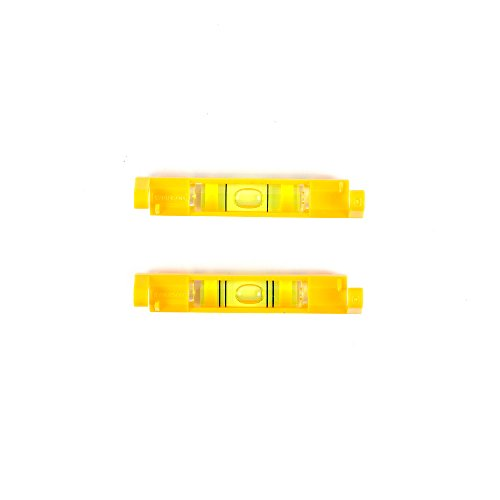 Swanson Tool LLP002 Line Level, 2-Pack