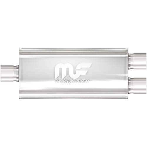 MAGNAFLOW 12278 Multi Purpose Wire Connector: