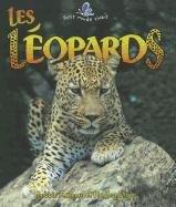 Les Leopards (Petit Monde Vivant) (French Edition) pdf