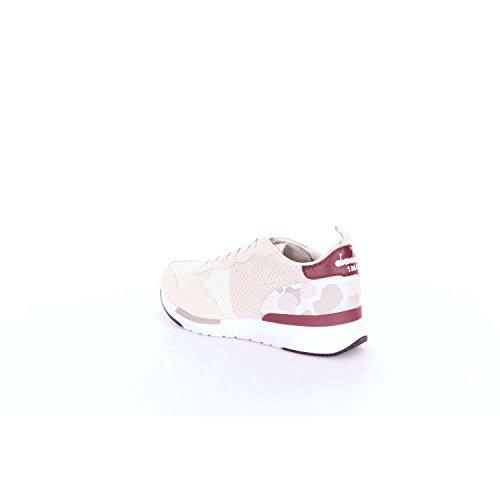 Diadora 20117186501 Sneakers Uomo Panna
