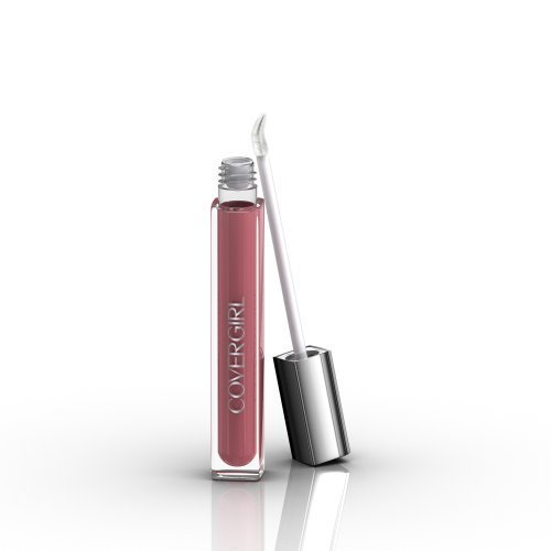 CoverGirl Colorlicious Lip Gloss - Candylicious 620