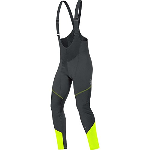 ELEMENT WS SO Bibtights by Gore Bike Wear
