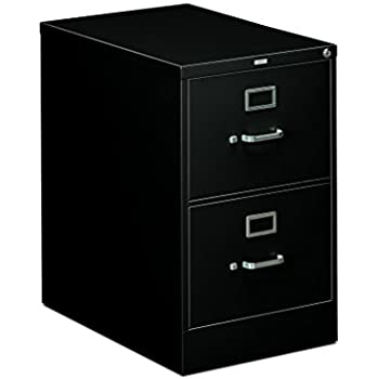 Hon  Drawer Office Filing Cabinet  Series Full Suspension Legal File Cabinet