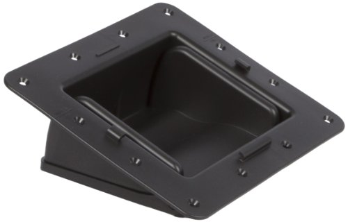 Atlantic Ps4000 Pond Skimmer - Atlantic Water Gardens Weir Door for Pond Skimmers with 6-Inch Weir