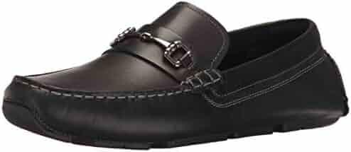 Cole Haan Men's Kelson Bit Slip-on Loafer