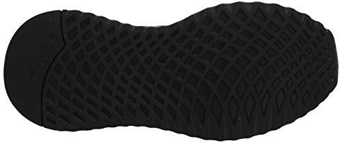 adidas Originals Women's U_Path X W Sneaker, raw Green/raw Green/FTWR White, 6 M US