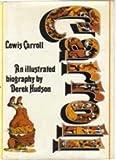Lewis Carroll, Derek Hudson, 0517530783