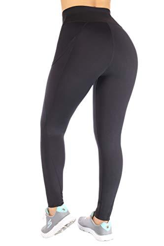 35bee362fe Jual Ultra Soft High Waisted Premium Leggings - Non See Through ...