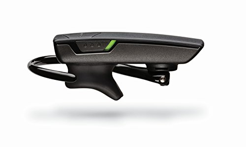 Plantronics-Explorer-10-Mobile-Universal-Bluetooth-Headset-Retail-Package