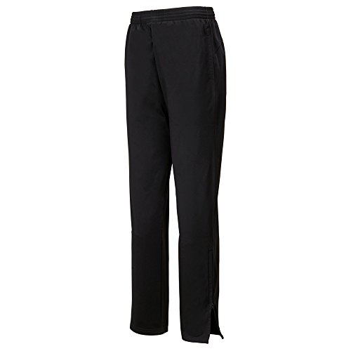 Augusta Sportswear Boys' Solid Brushed Tricot Pant L (Solid Brushed Tricot Pant)