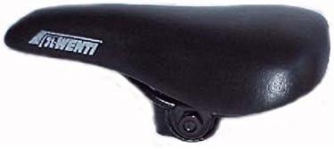Bici C - Sillin Bicicleta 16