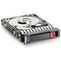 72GB SAS HP SP 10000RPM 2.5 w/TRAY 376597-001 376597001