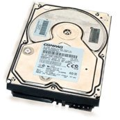 Ultra160 Hot Swap Hard Disk - IBM 36.4GB 10000Rpm 160Mbps Ultra-160 Hot-Swap Hard Drive (06P5751)
