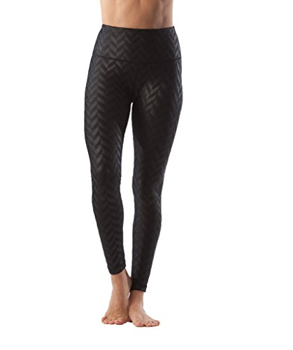 Classe Mesh Pants - 5