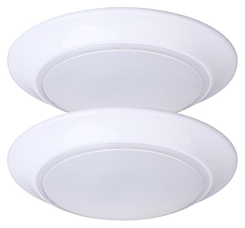 Led Ceiling Light Spacing in US - 6