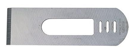 STANLEY 0-12-330 - Hierro para 1-12-116 STA012330