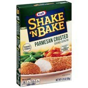 shake-n-bake-seasoned-coating-mix-parmesan-475-ounce-boxes-pack-of-8