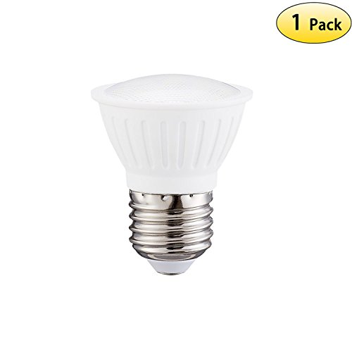 1 25 Led Lights