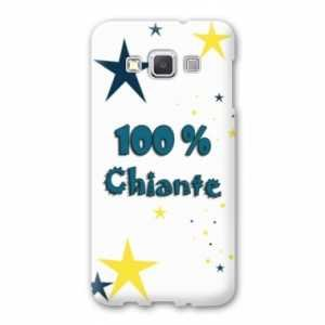 new release official supplier low cost Coque Samsung Galaxy J3 (2016) Humour - 100 chiante B