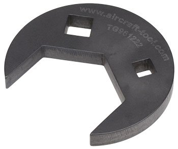 Aircraft Tool Supply Top Gun Wrench (Cessna Ad-96-12-22) by Aircraft Tool Supply