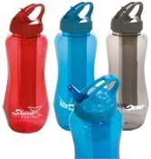 Cool Gear Quest bottle- 32オンス50quantity- $ 8.35各/プロモーション製品/バルク/ブランドロゴ/でカスタマイズされた