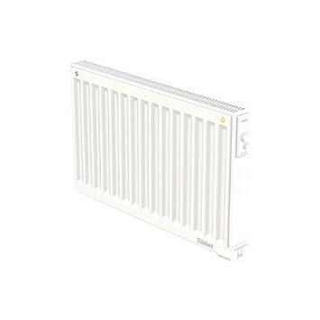 Vaillant Yali Comfort 20176532 Haz panel Radiador Blanco 1250 W