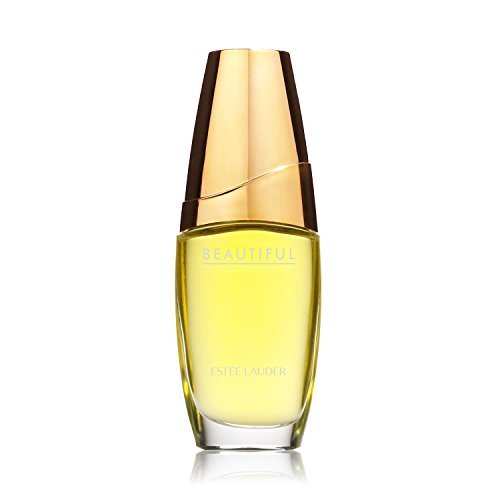 Estee Lauder Beautiful Eau de Parfum Spray, 1 Fluid Ounce - Estee Citrus Perfume