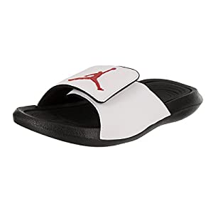 Jordan Men's Hydro 6 Slide Sandals