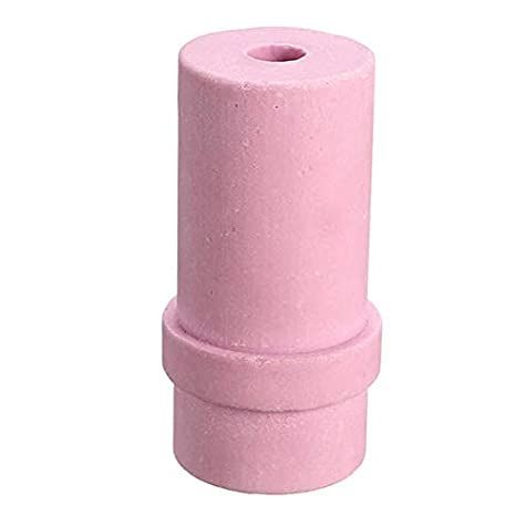 EsportsMJJ 4//5//6//7mm Ceramica Sabbiatura Ugello Sostituzione Ugello per Sabbia Blast Gun-5mm