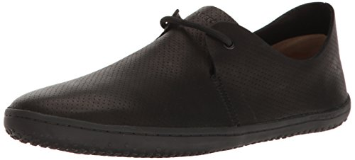 VivoBarefoot Women's Rif Casual Light Lace-up Boat Shoe -...
