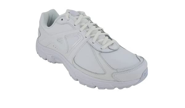 80f96393c79 Amazon.com   Nike DART 9 LEATHER (MENS)   Shoes