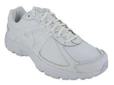 dart 9 nike shoes
