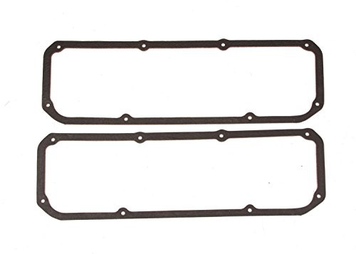 Mr. Gasket 5871 Ultra-Seal Valve Cover Gasket