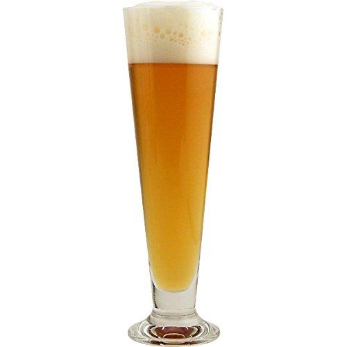 Top Pilsner Glass - 7