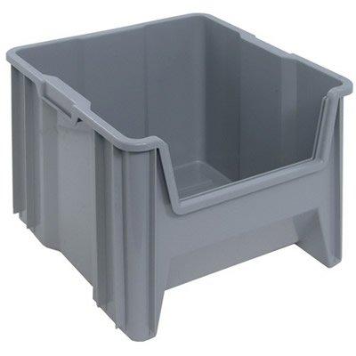 Quantum Giant Stack Container - 4