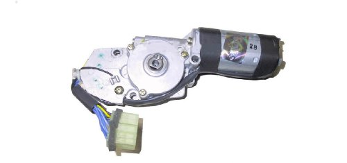 OEM Sunroof Motor for Kia 10-12 Forte 2.0L 2.4L Factory OEM NEW [816311M200]