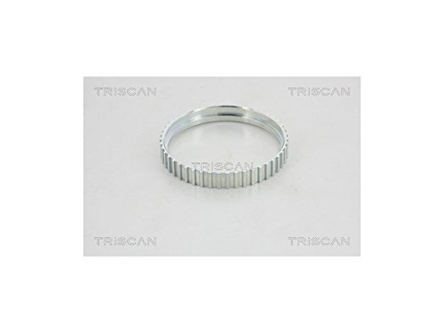 Triscan ABS Reluctor Ring, 8540 10418: