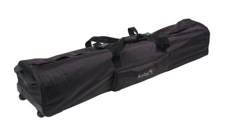 Truss Bag (Arriba Case AC185 Wheeled Case for Dura Truss 65.5