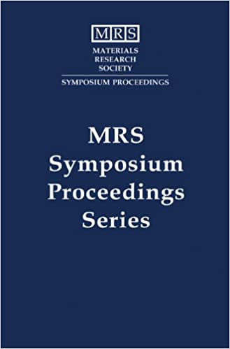 Semiconductors for Room-Temperature Radiation Detector Applications II: Volume 487 (MRS Proceedings) 1st Edition