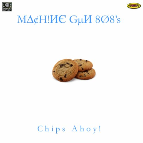 chips-ahoy-original-mix