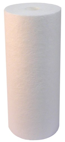 "10"" Big Blue 1 Micron Sediment Filters"