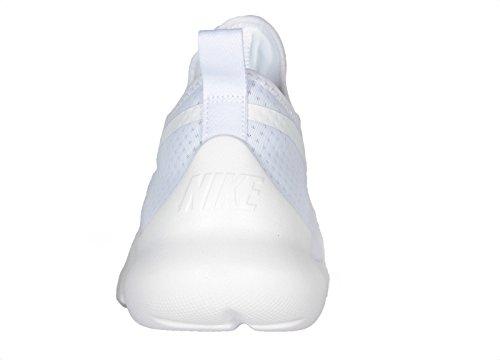 Nike Mens Aptare Se Scarpe Da Allenamento Bianco / Bianco / Grigio Lupo