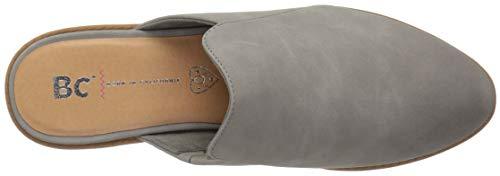 4 II BC Grey Look Me at Footwear Women's npnHwvqZ