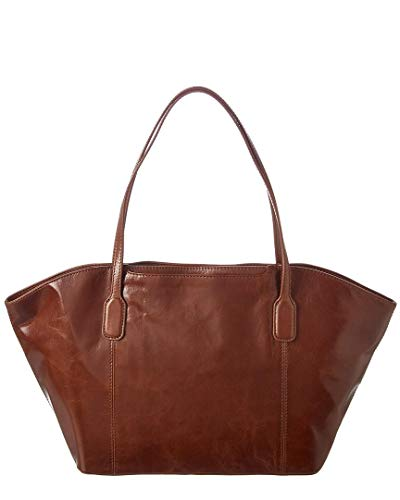 HOBO One Patti Size Cafe Tote Bag Vintage rqX0xwpvr