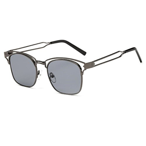 Sinkfish SG80033 Gift Sunglasses for Women,Anti-UV & Fashion - UV400 - Driving Sunglasses Reactolite