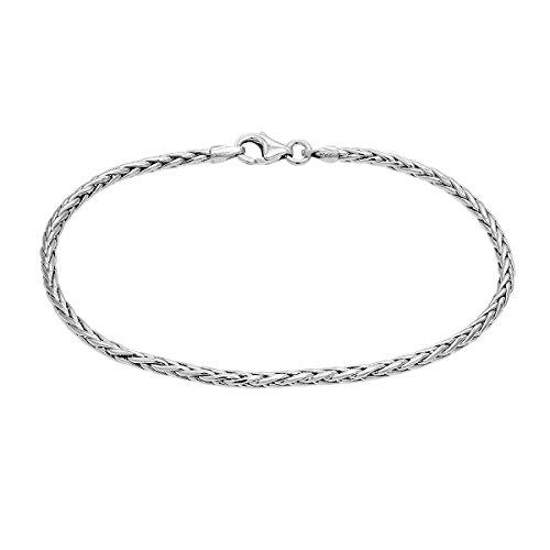 CLEOR - Bracelet CLEOR Or 375/1000 - Femme - Taille Unique