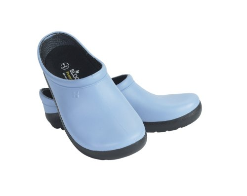 Size 8 260GB08 Outfitters™ Blue Garden Sloggers Clog Women's Garden Premium FqA5xx