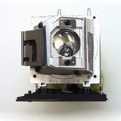 交換用EC。jc600.001 EC。jc600.001ランプ&ケージ交換用電球 B01M0VK6W2