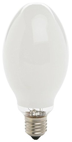 Designers Edge L-789 Mercury Vapor 175-Watt Mogul Base Lamp